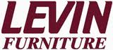 2018 PAX Bike MS Sponsor levin furniture